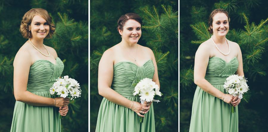 Lauren & James' Wedding-28.jpg