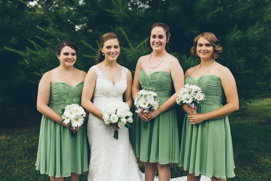 Lauren & James' Wedding-27.jpg