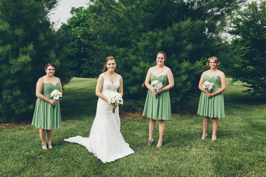 Lauren & James' Wedding-30.jpg