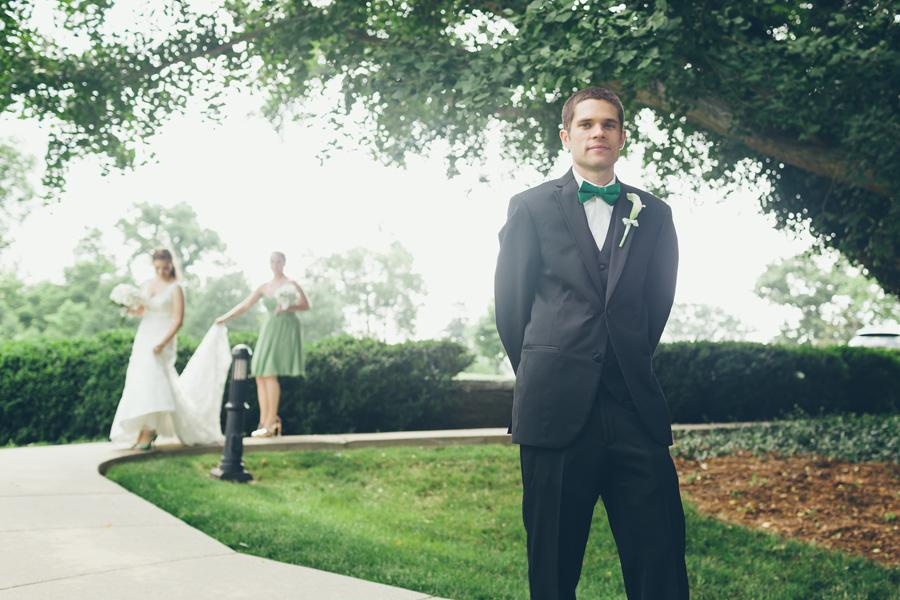 Lauren & James' Wedding-36.jpg