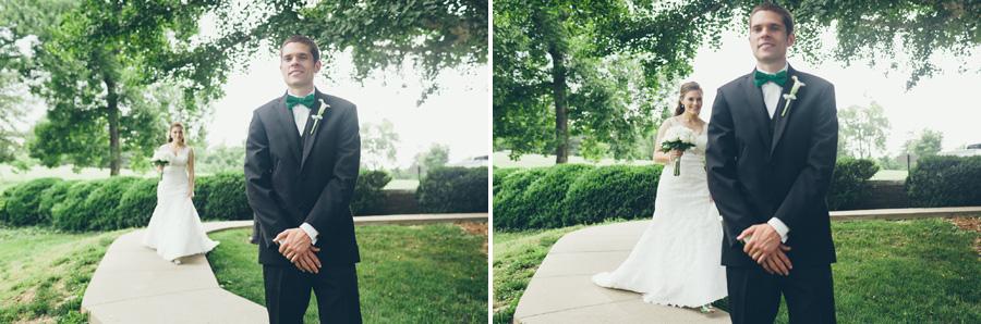 Lauren & James' Wedding-37.jpg