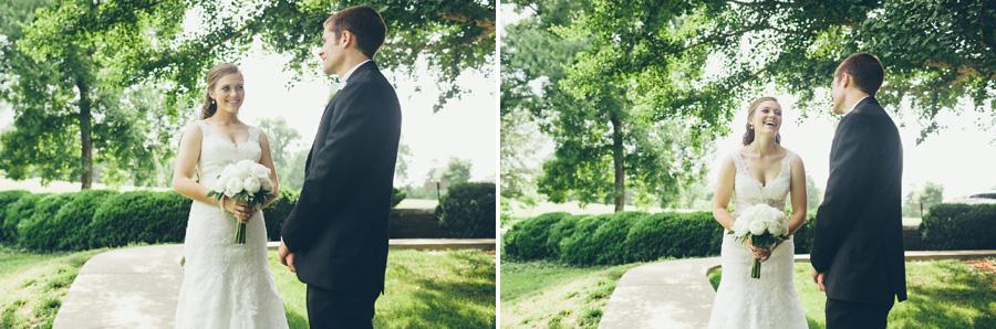 Lauren & James' Wedding-38.jpg