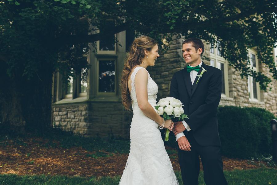 Lauren & James' Wedding-39.jpg