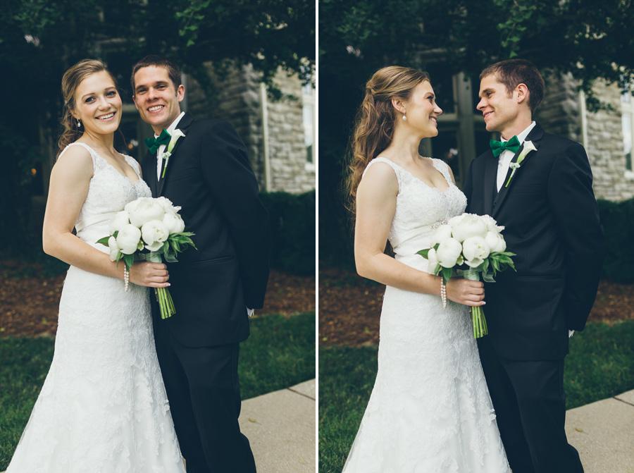 Lauren & James' Wedding-41.jpg