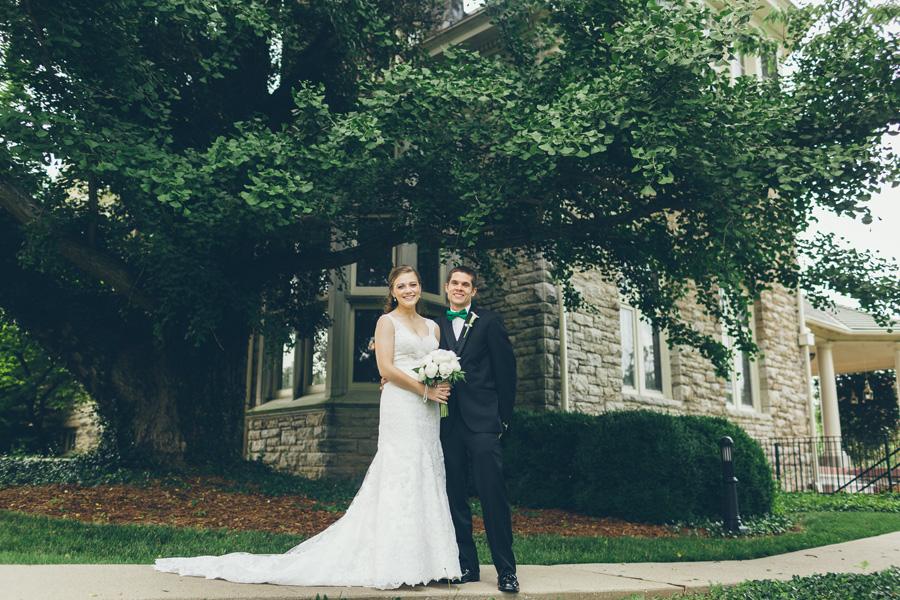 Lauren & James' Wedding-40.jpg