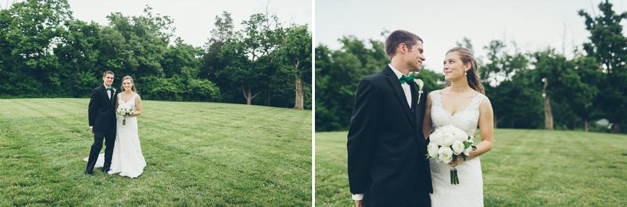 Lauren & James' Wedding-42.jpg