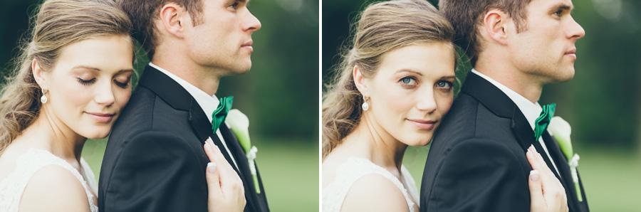 Lauren & James' Wedding-43.jpg