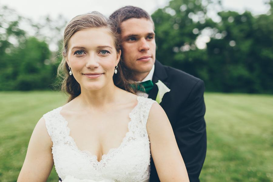 Lauren & James' Wedding-44.jpg