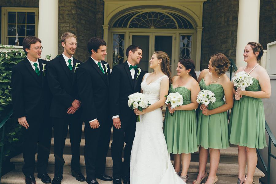 Lauren & James' Wedding-45.jpg