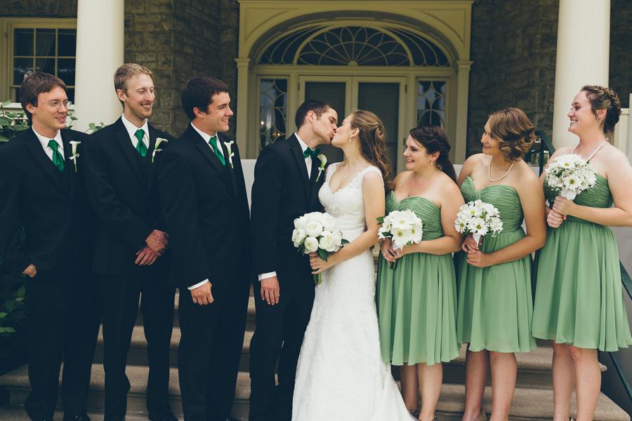 Lauren & James' Wedding-46.jpg