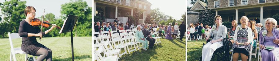 Lauren & James' Wedding-47.jpg