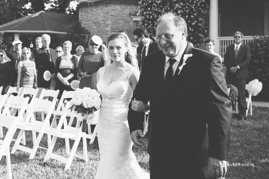 Lauren & James' Wedding-49.jpg