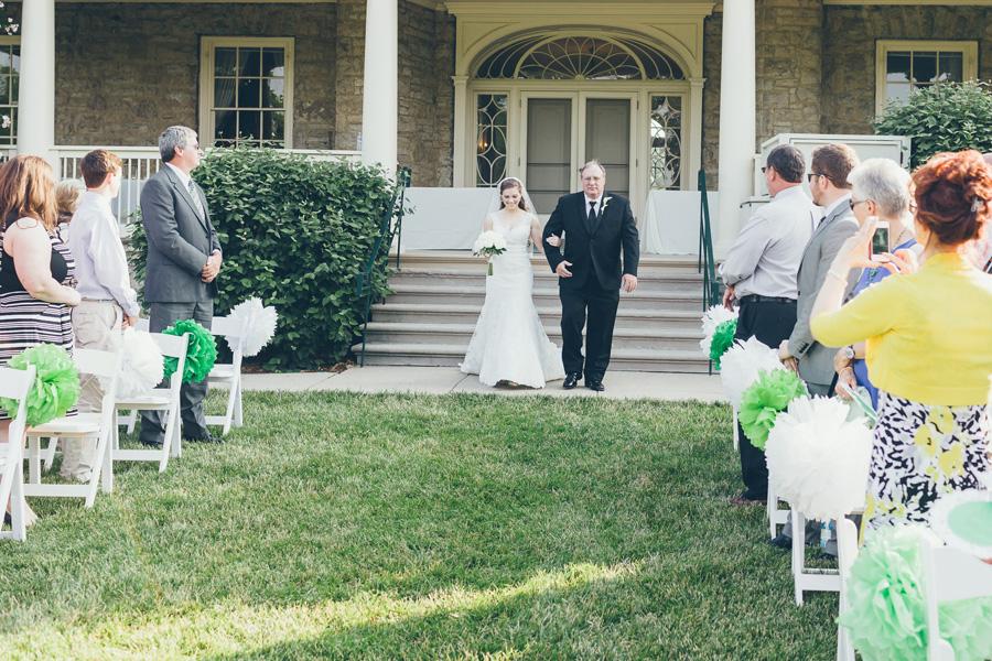 Lauren & James' Wedding-48.jpg