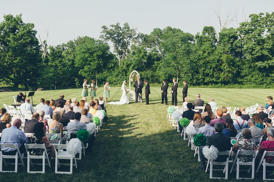 Lauren & James' Wedding-50.jpg