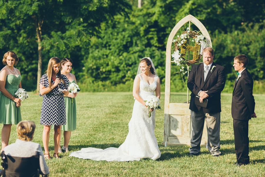 Lauren & James' Wedding-51.jpg