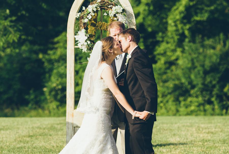 Lauren & James' Wedding-52.jpg