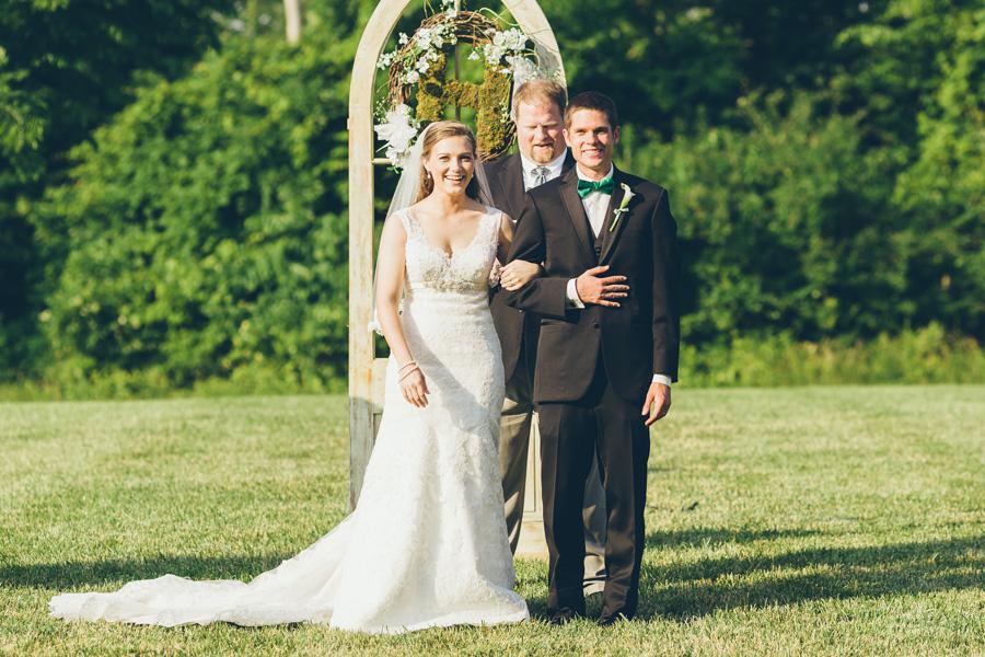 Lauren & James' Wedding-53.jpg