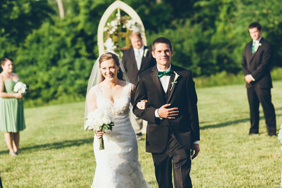 Lauren & James' Wedding-54.jpg