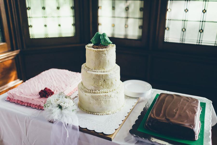 Lauren & James' Wedding-59.jpg