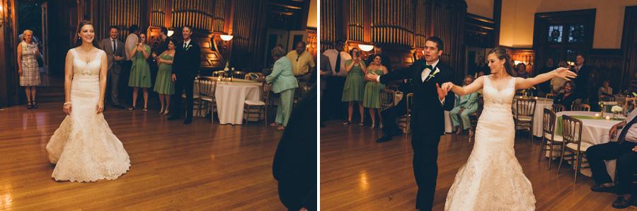 Lauren & James' Wedding-64.jpg