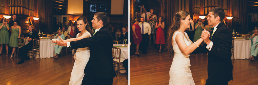 Lauren & James' Wedding-66.jpg