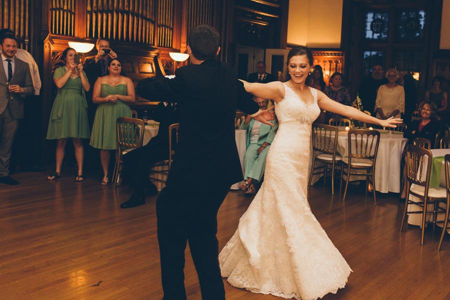 Lauren & James' Wedding-65.jpg