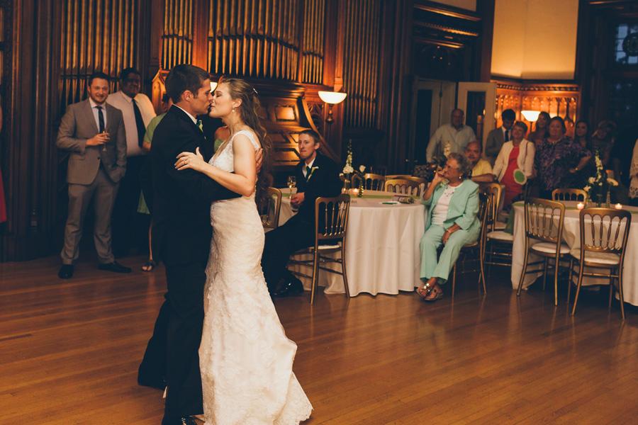Lauren & James' Wedding-67.jpg