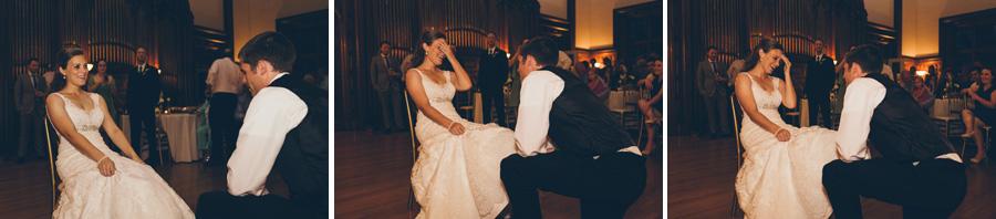Lauren & James' Wedding-68.jpg