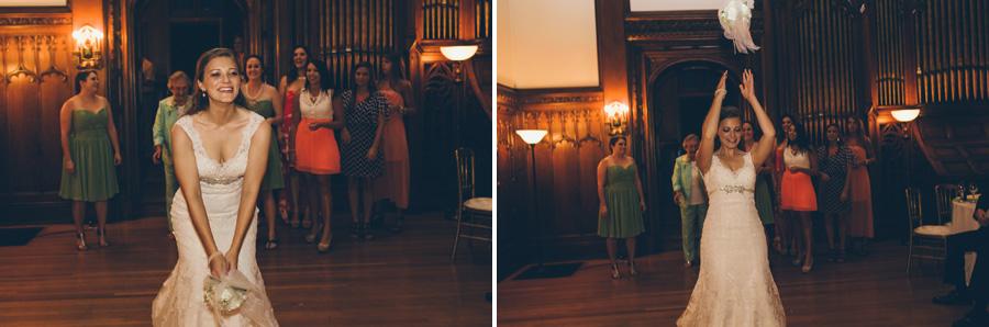 Lauren & James' Wedding-70.jpg