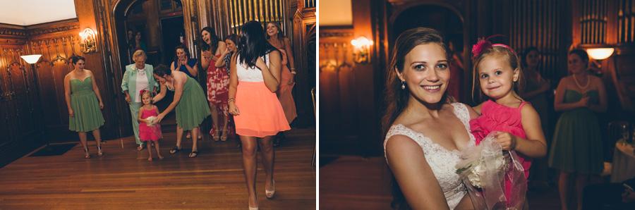 Lauren & James' Wedding-71.jpg
