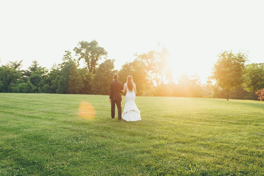 Lauren & James' Wedding-74.jpg