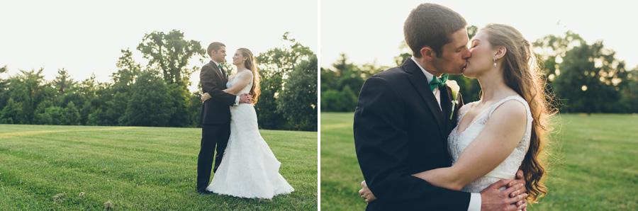 Lauren & James' Wedding-75.jpg
