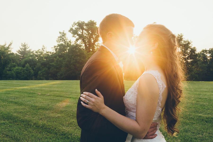 Lauren & James' Wedding-76.jpg