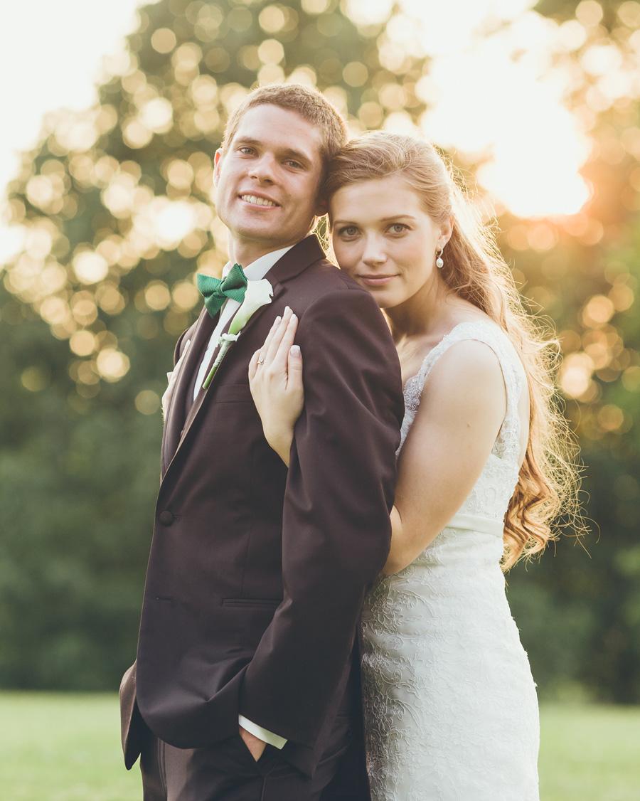 Lauren & James' Wedding-79.jpg