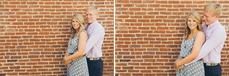Christine & Nathan-2.jpg