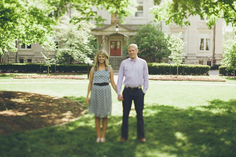 Christine & Nathan-5.jpg