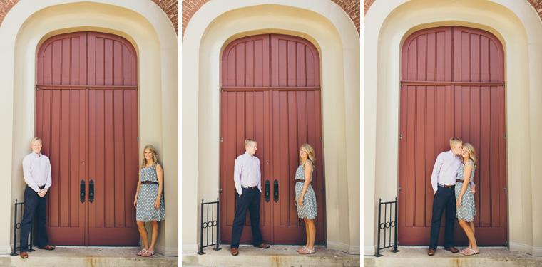 Christine & Nathan-9.jpg