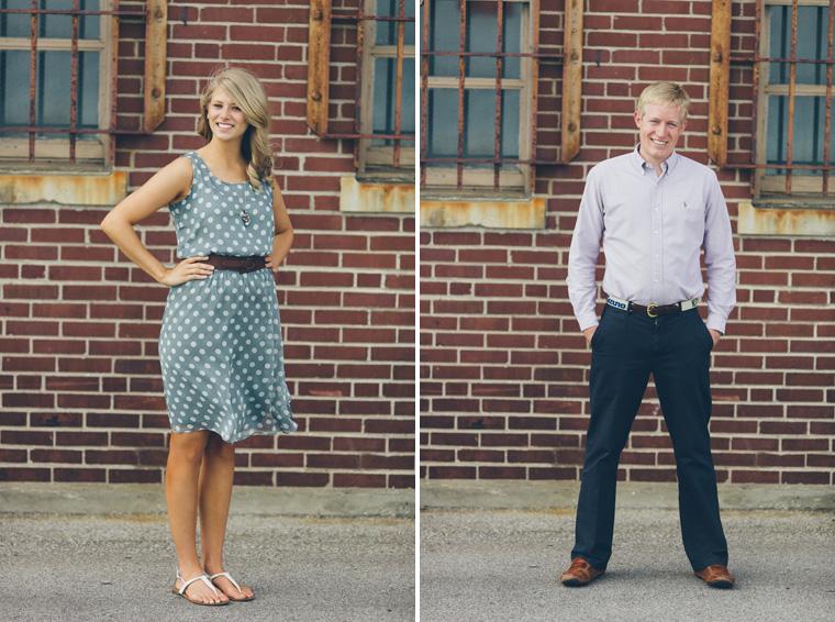 Christine & Nathan-12.jpg
