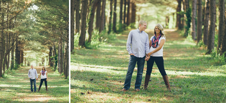Christine & Nathan-16.jpg