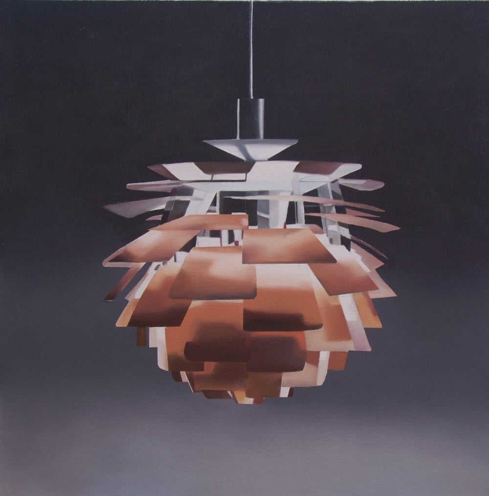 Artichoke Lamp 63cmx63cm.jpg