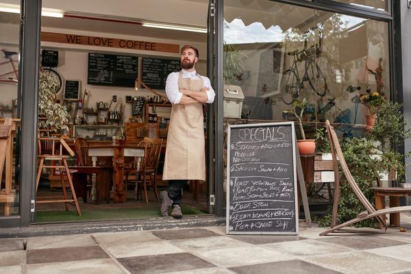 - CocinaPanera de desayuno - Servicio de compras - Aperitivos y bebidas a su llegada - Cocinero & catering en el apartamento - Servicio a la habitación ...