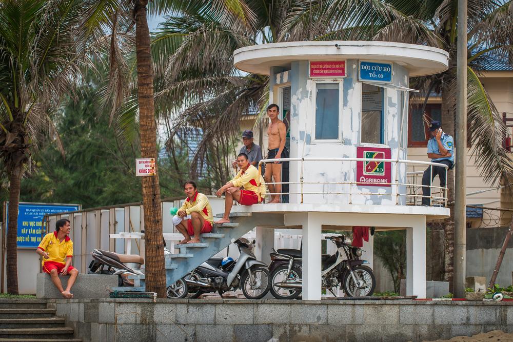 vietnam-17.jpg