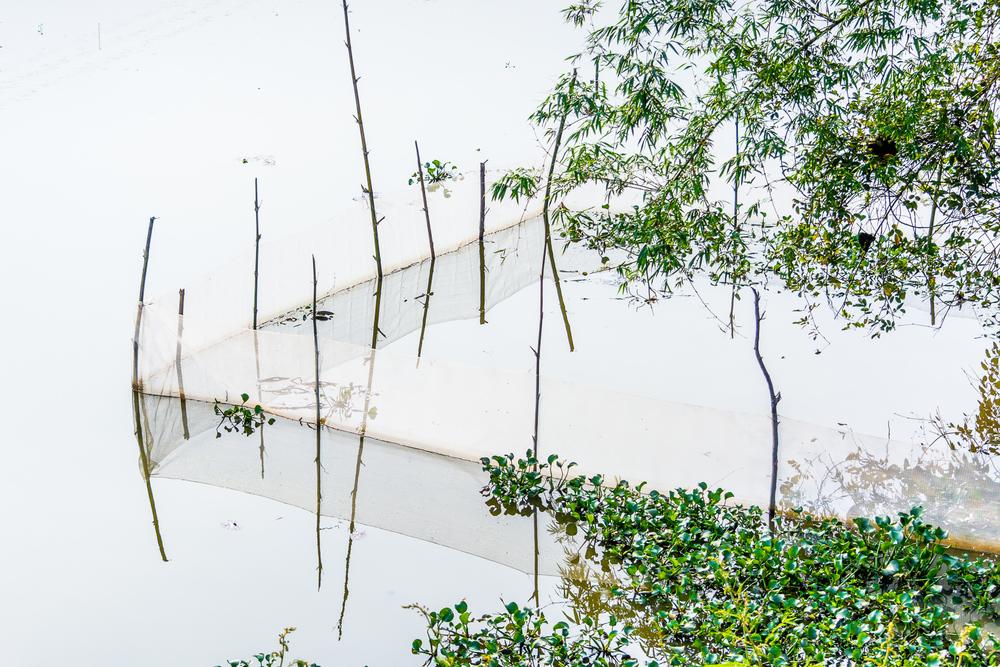 vietnam-43.jpg