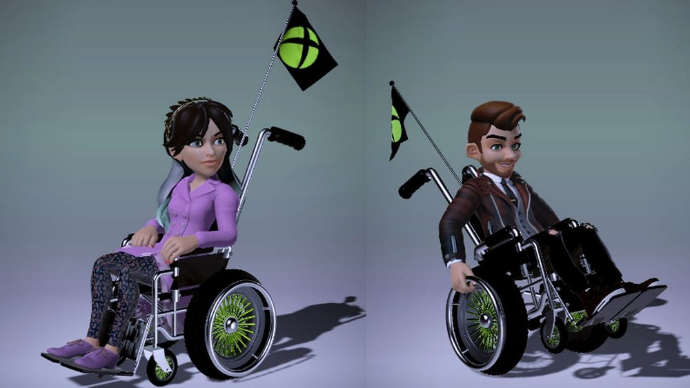 xbox_wheelchair_avatars.0.0.jpg