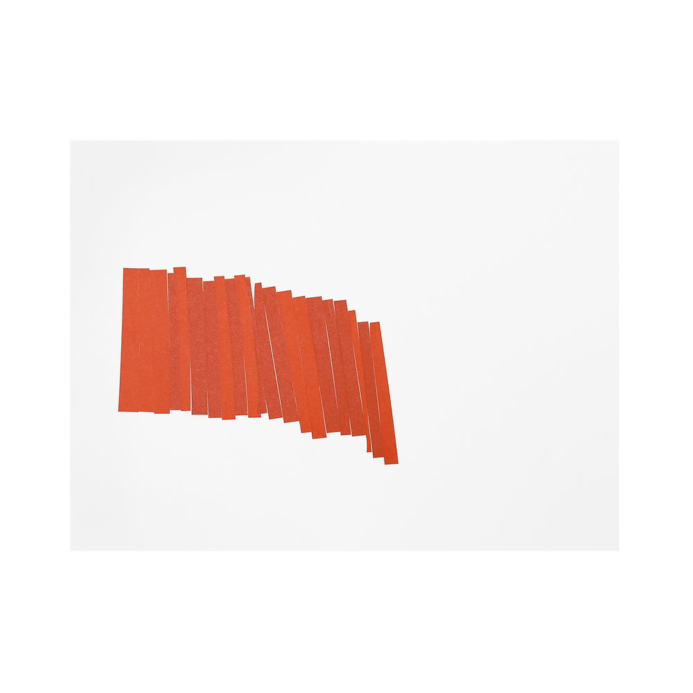 Origami collage 15