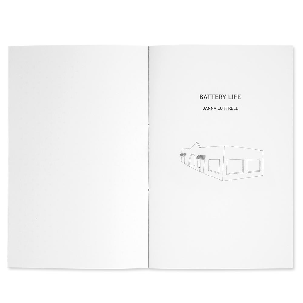 batterylife_2.jpg