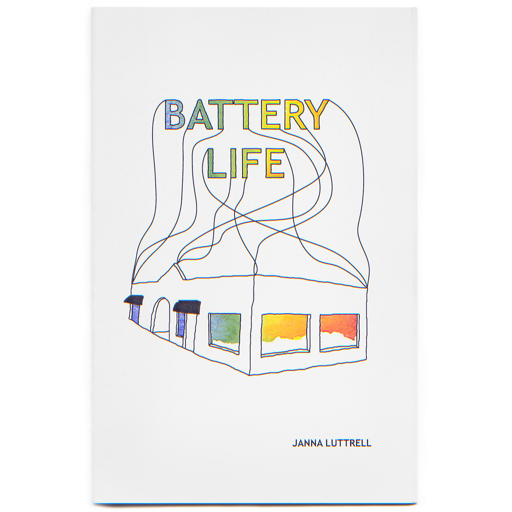 batterylife_cover.jpg