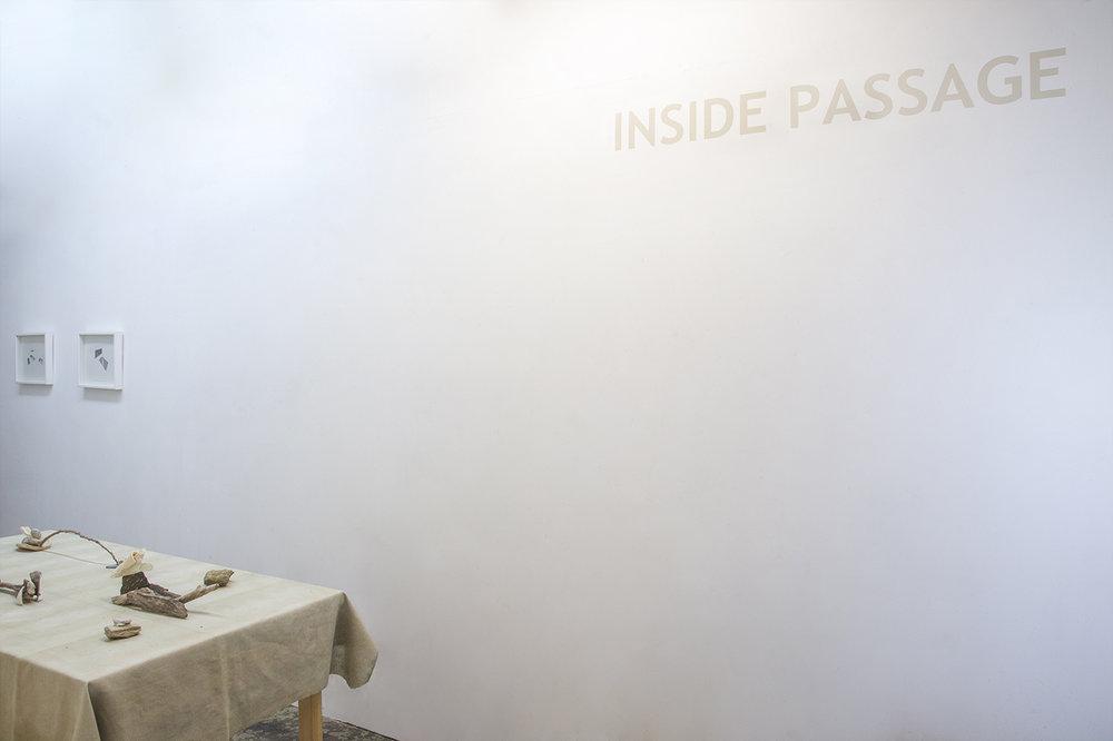 The Interior Life