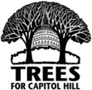 185_Treesforcapitalhill_LOGO.jpg