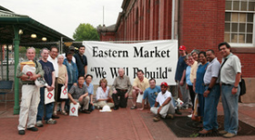 easternMarket.png